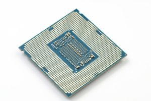 Computing meaning   Types of cpu in computer   cpu in computer