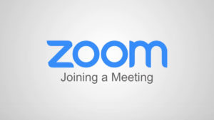 zoom_video_communications