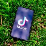 TikTok Collect User Data | TikTok Was Banned In The US