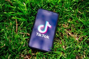tiktok was banned by the US