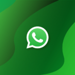 Whatsapp Top 5 Tips So That No Body Spies On Your Conversation