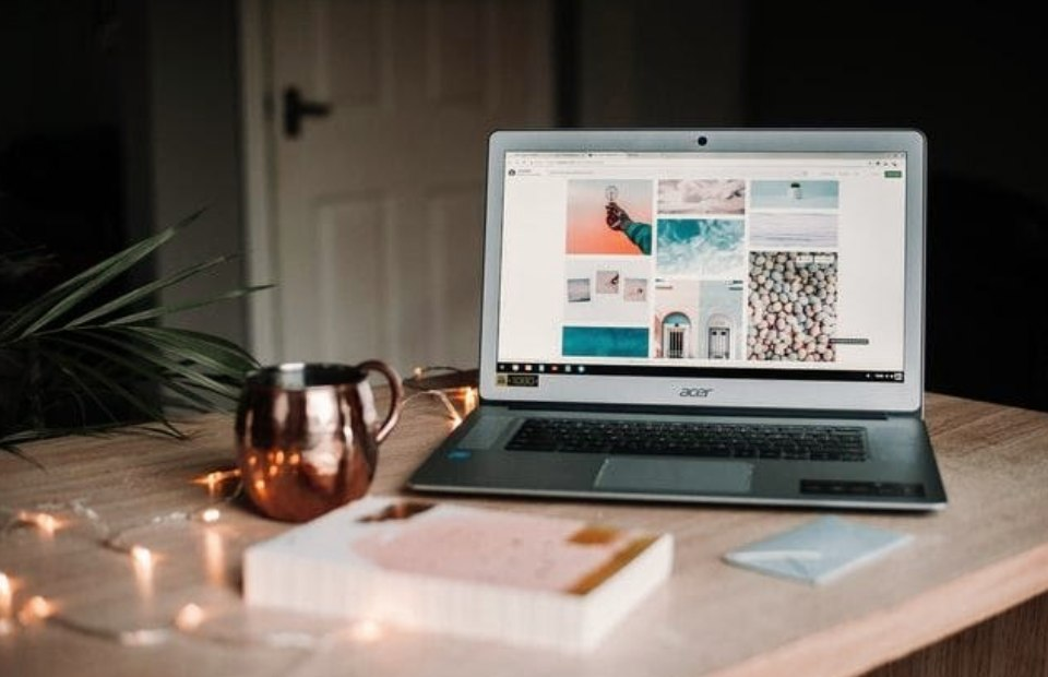 Easy And Quick Ways To Monetize Your Blog