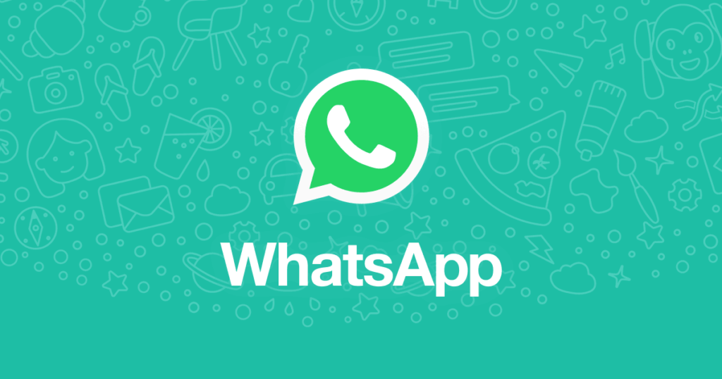 New Top 7 whatsapp tricks