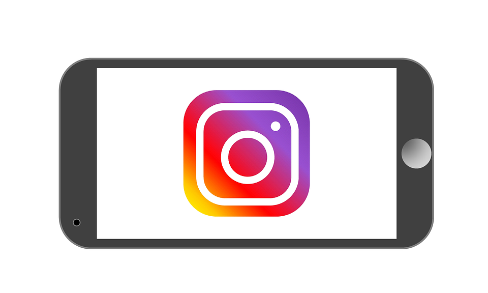 hot trends on instagram and spotify