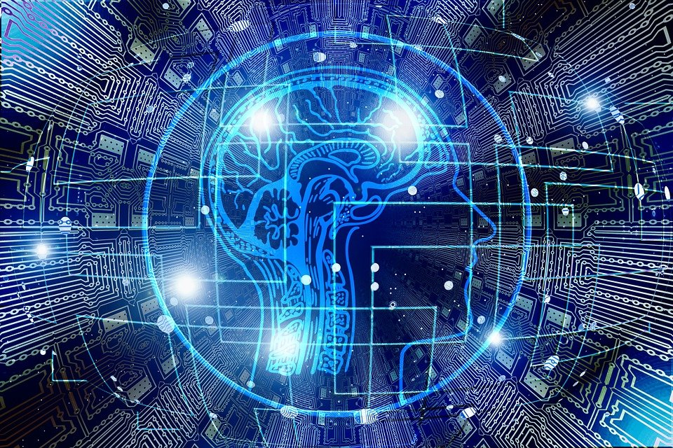 10 ways AI is Benefiting You
