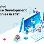 14 Most trusted Software Development Companies in 2021