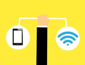 5 Router Tips to Have Uninterrupted Wi-fi During your Home