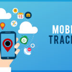 Monitor the Digital Activities of Your Loved Ones with Cell Phone Tracker